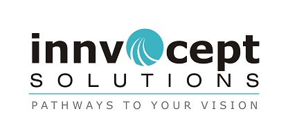 Innvocept Solutions
