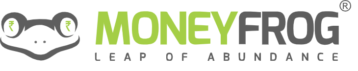 MoneyFrog Consultants
